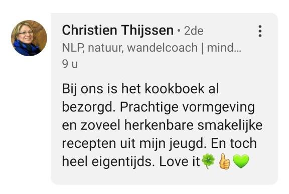 Christien